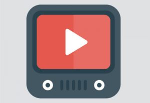 Boost your YouTube video views!