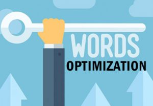 We unleash 3 potential & profitable keywords for your business