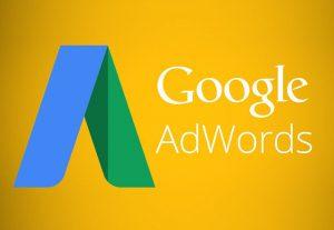 Google AdwordsPPC Campaign