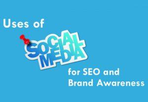 Get your business in 6 popular Social Media platforms