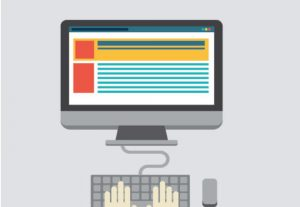 Complete Website Content Rewriting (Better Rankings)