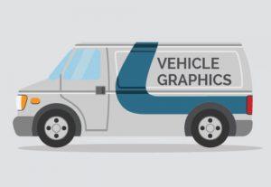 Custom Car Wraps – Stunning Vehicle Graphics