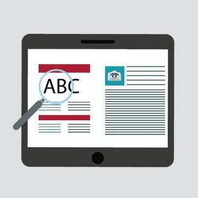 Guestblogging on High Domain Authority sites - UAE Web Store