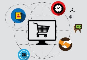 Manage your SOUQ.Com Store Online (Monthly)