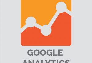 Analyse your Google Analytics & suggest improvement plan