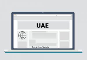Website submission on 25 UAE Local Directories