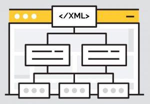 XML Sitemap for your website