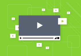 Video | Audio & Animations