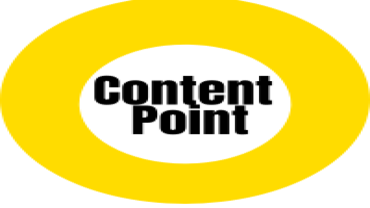 Content Writer – Simplicity is the Key